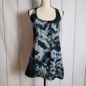 Maurices Tie-Dye Tank